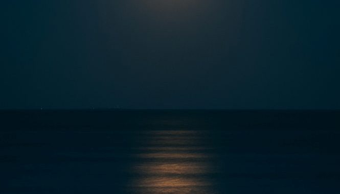 full moon meditaitions
