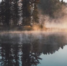 reflective meditation classes