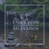 ease and flow grounding aura meditation